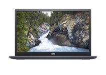 Top 10 Portátil Dell I7 Con Mejores Valoraciones 24