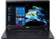 Top 10 Portátil Acer Extensa Con Más Ventas 22