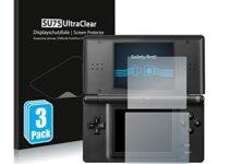 Compra Aquí Pantalla Nintendo Ds - Al Mejor Precio 23