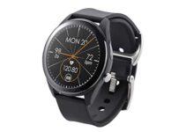 Listado de Asus Smartwatch 21
