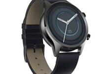 Compra Aquí Smartwatch Ticwatch - Al Mejor Precio 18