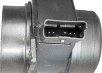 Las Mejores Ofertas De Caudalímetro Siemens 18