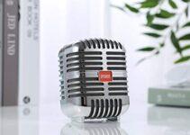 Compra Aquí Altavoces Samphone - Al Mejor Precio 24