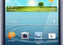 Ofertas Seleccionadas de Samsung S 4 Mini 23