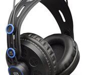 Top 10 Presonus Auriculares Con Mejor Valoración 23
