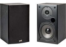 Compra Aquí Altavoces Polk Audio - Al Mejor Precio 17