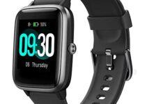 Top 10 Smartwatch Iwo 3 Con Mejores Valoraciones 23