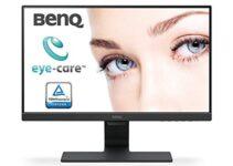 Compra Aquí Monitor Pc Con Altavoces - Al Mejor Precio 20