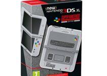 Catálogo de Pantalla Nintendo 3Ds Xl 17