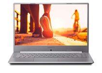 Compra Aquí Portátil I5 8Gb 1Tb Mejor Selección 20