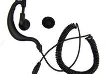 Compra Aquí Auriculares De Seguridad - Al Mejor Precio 17