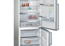 Compra Aquí Combi Siemens Kg49Nai22 - Al Mejor Precio 22
