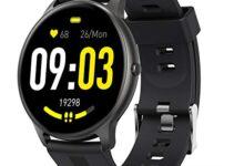 Top 10 Smartwatch Para Adolescentes Con Más Ventas 24