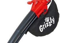 Top 10 Aspirador Grizzly 17
