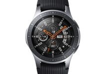 Ofertas De Samsung Watch 46 23