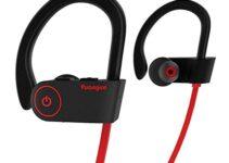 Listado de Auriculares Bluetooth Holyhigh Yuanguo2 23