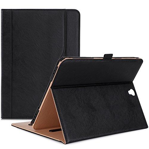 Compra Aquí Tablet S3 – Elección 25