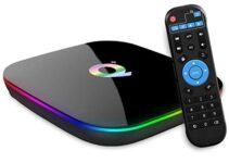 Compra Aquí Tv Box 3Gb Ram - Al Mejor Precio 19