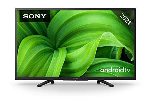 Lo Más Barato De Tv Sony Bravia 32 – Mejores Precios 18
