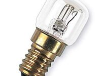 Listado de Microondas Fagor Innovation 25