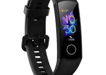 Top 10 Mejores Ofertas De Smartband Huawei Band 22