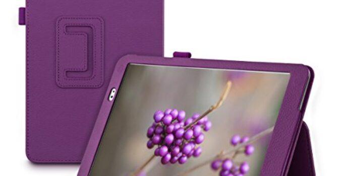 Compra Aquí Huawei Mediapad T1 10 8