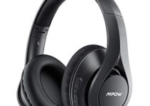 Top 10 Auriculares Bluetooth Mpow 24
