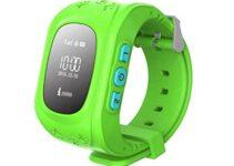 Lo Más Barato De Smartwatch Q50 – Mejores Precios 20