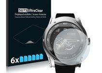 Compra Aquí Kairos Smartwatch Mejor Selección 18