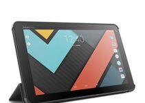 Compra Aquí Energy Neo Tablet Top Mejores 22