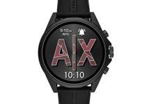Top 10 Smartwatch Armani Con Mejores Valoraciones 17