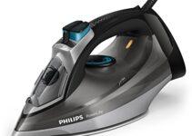 Top Mejores Plancha Philips Gc2999 18