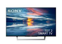 Top 10 Sony Smart Tv 32 Con Más Ventas 24