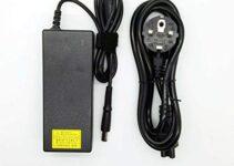 Top 10 Portátil Dell Latitude E6410 25