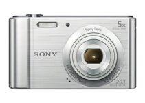 Compra Aquí Cámara Digital Sony Top Mejores 20