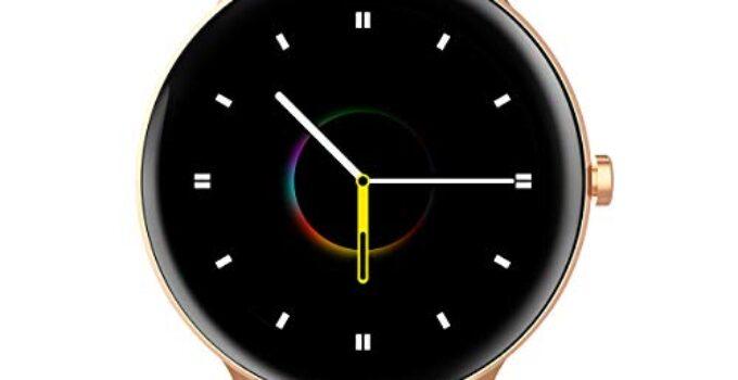 Top 10 Smartwatch X2 1