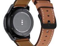Top 10 Pebble Time Smartwatch Con Mejores Comentarios 17