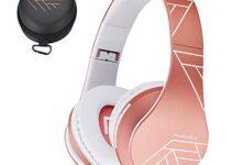 Compra Aquí Auriculares Tumblr Top Mejores 17