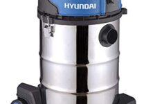 Compra Aquí Aspirador Hyundai - Al Mejor Precio 19