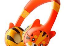 Top 10 Auriculares Tiger Con Mejores Valoraciones 25