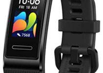 Ofertas de Huawei Honor 4 17