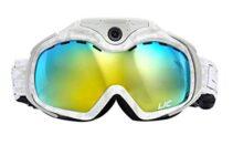 Top Mejores Gafas Esquiar Cámara 24