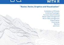 Catálogo de Ordenador Vector 21