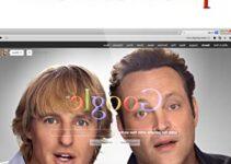 Compra Aquí Portátil De Google - Al Mejor Precio 23