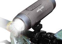 Top 10 Altavoces Bluetooth Bicicleta Con Mejores Comentarios 17