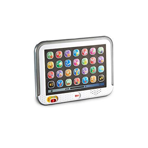 Top 10 Tablet Niños 2 Años Con Mejores Comentarios 33