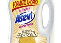 Compra Aquí Jabón De Marsella Para Lavadoras - Al Mejor Precio 25