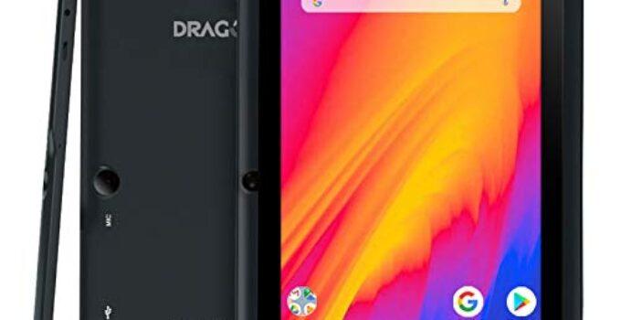 Top 10 Mejores De Batería Tablet 7 Pulgadas 8