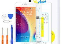 Top 10 Pantalla Iphone 6 Plus Con Mejores Comentarios 17