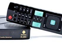 Compra Aquí Tdt Hd Smart Tv - Al Mejor Precio 21